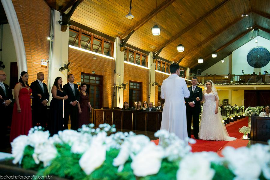 fotos de casamento anglicana -61