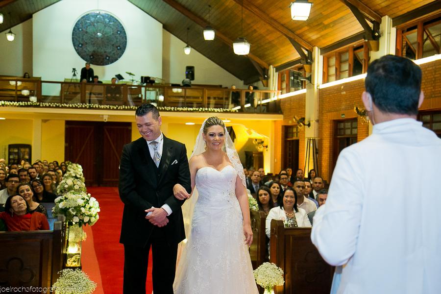 fotos de casamento anglicana -62