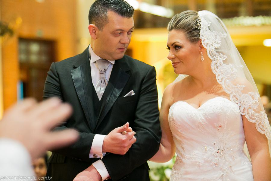 fotos de casamento anglicana -63