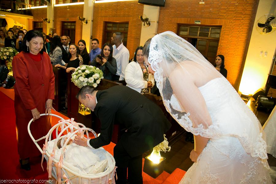 fotos de casamento anglicana -64