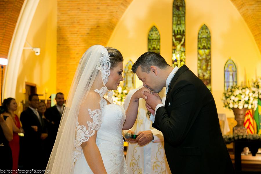 fotos de casamento anglicana -65