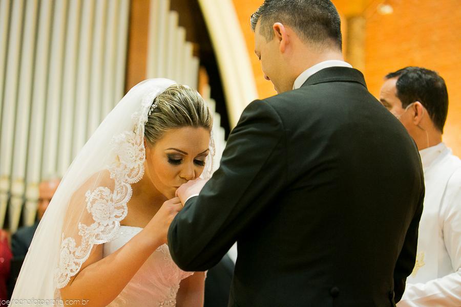 fotos de casamento anglicana -66