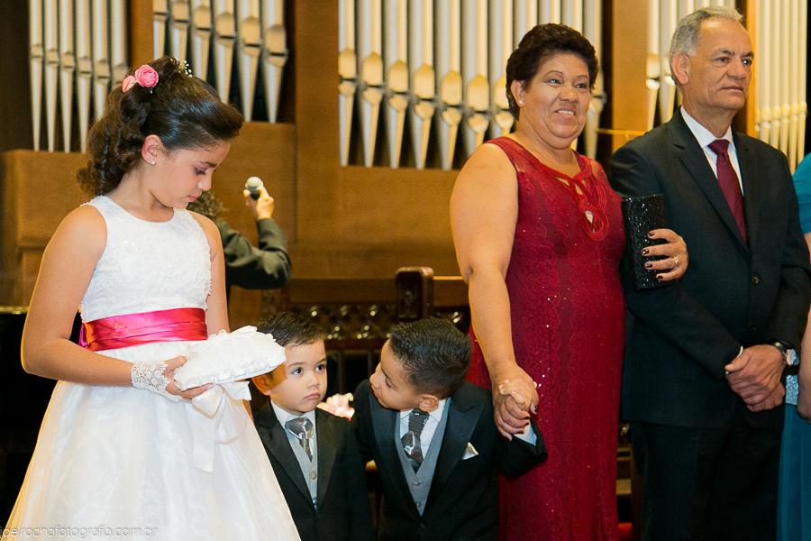 fotos de casamento anglicana -67