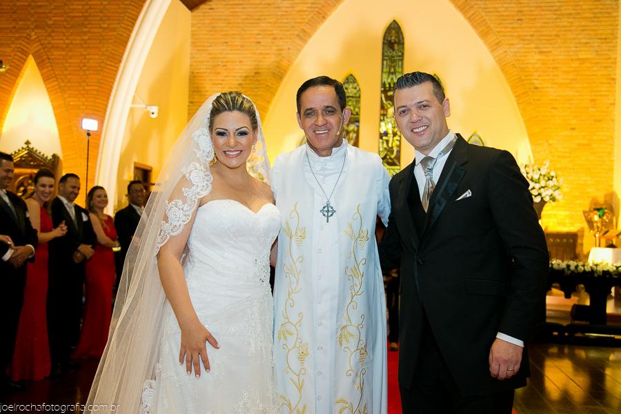 fotos de casamento anglicana -68