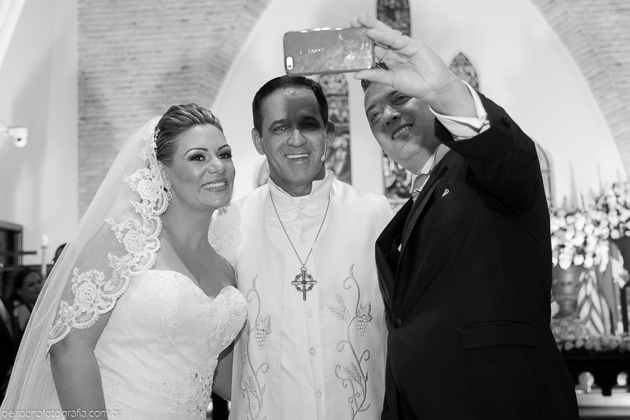 fotos de casamento anglicana -69