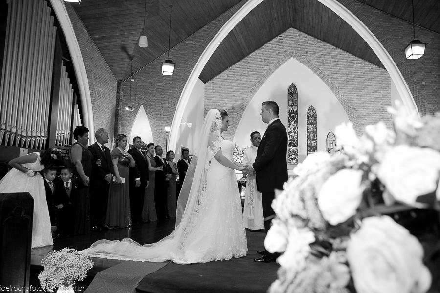 fotos de casamento anglicana -70