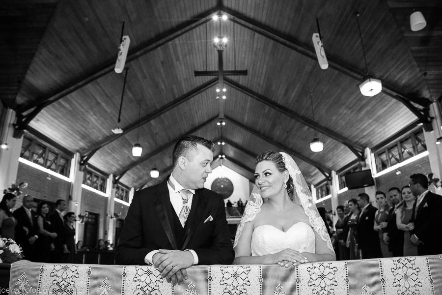 fotos de casamento anglicana -71