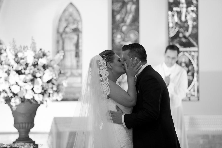 fotos de casamento anglicana -72