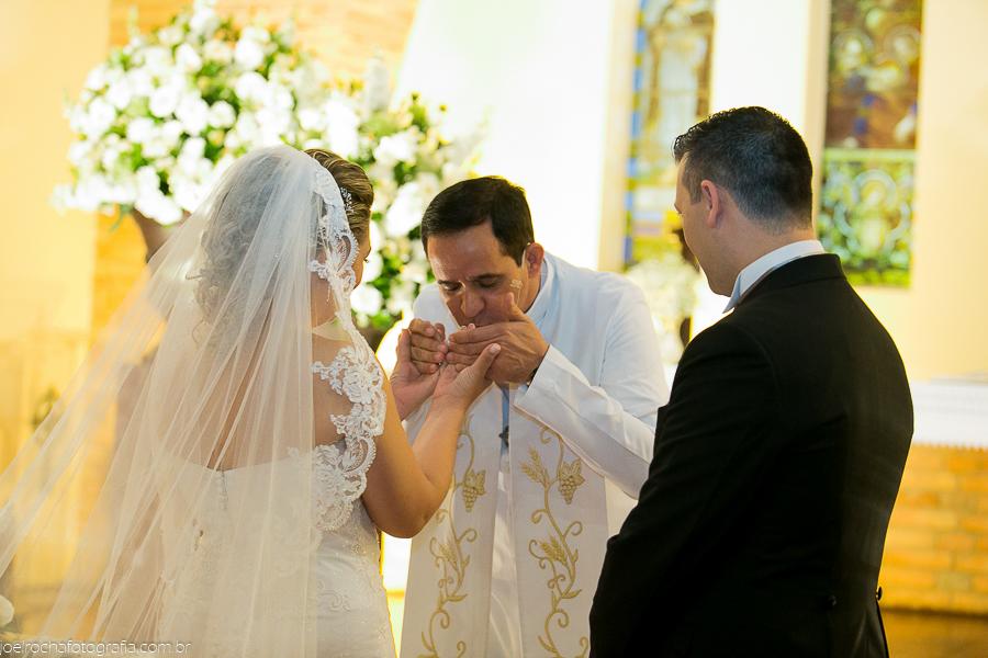 fotos de casamento anglicana -73