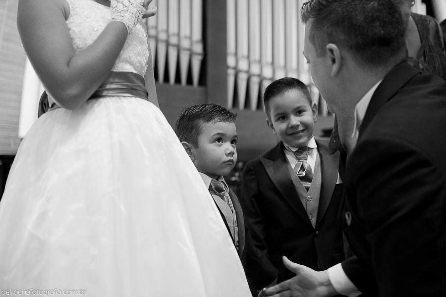 fotos de casamento anglicana -74
