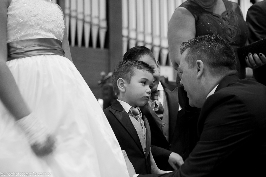 fotos de casamento anglicana -75
