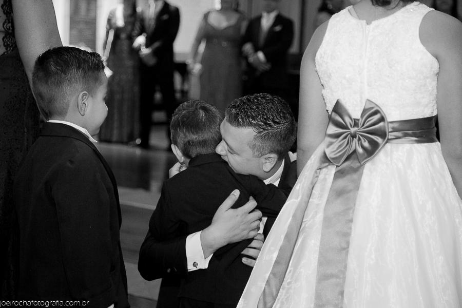 fotos de casamento anglicana -76