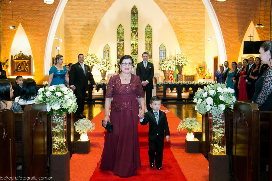 fotos de casamento anglicana -80