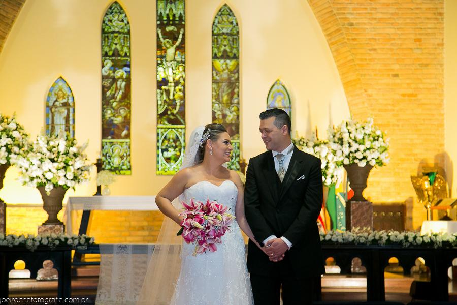 fotos de casamento anglicana -81