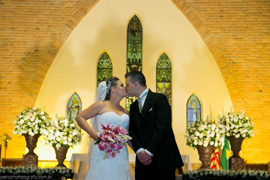 fotos de casamento anglicana -82