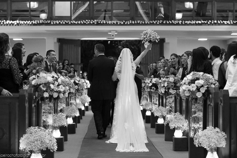 fotos de casamento anglicana -83