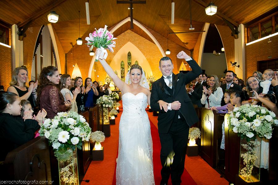 fotos de casamento anglicana -85