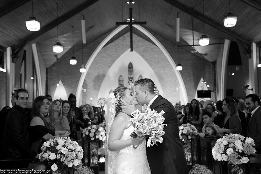 fotos de casamento anglicana -86