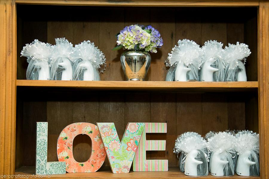 fotos de casamento anglicana -90