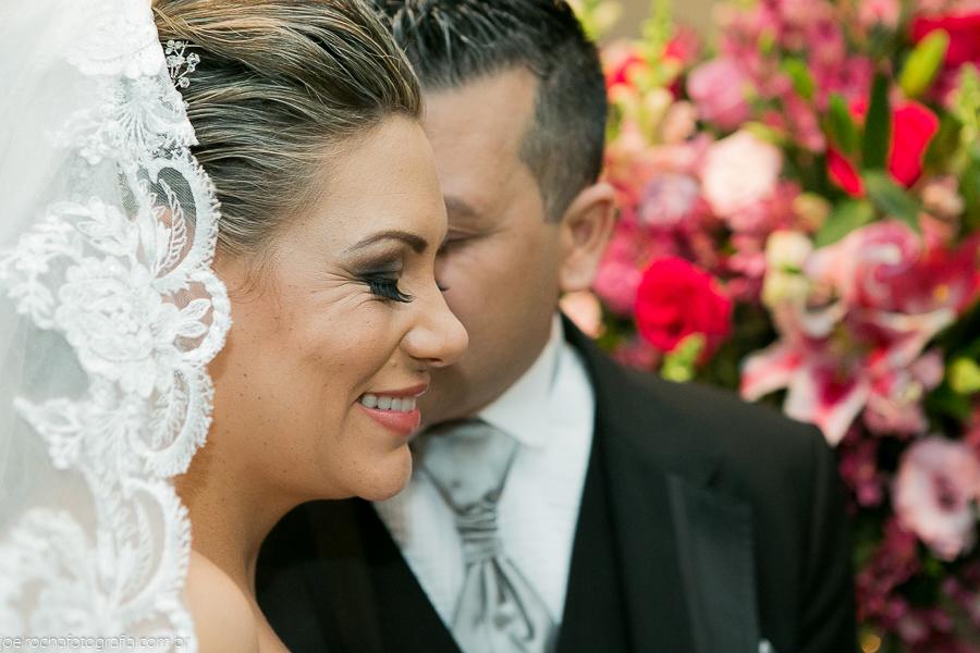 fotos de casamento anglicana -92