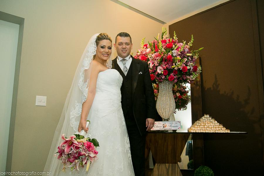 fotos de casamento anglicana -93