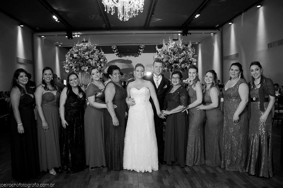 fotos de casamento anglicana -97