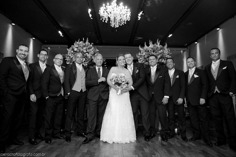 fotos de casamento anglicana -98