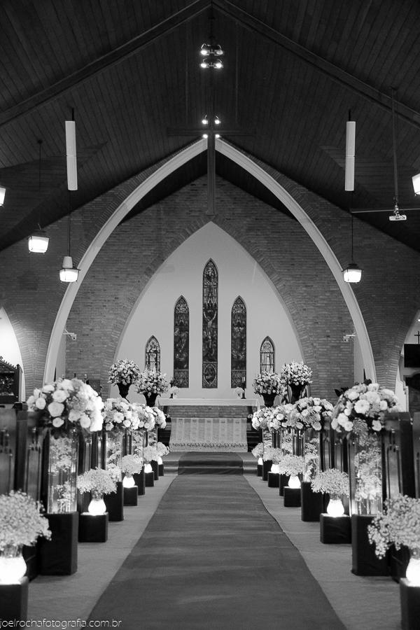 fotos de casamento anglicana a-1