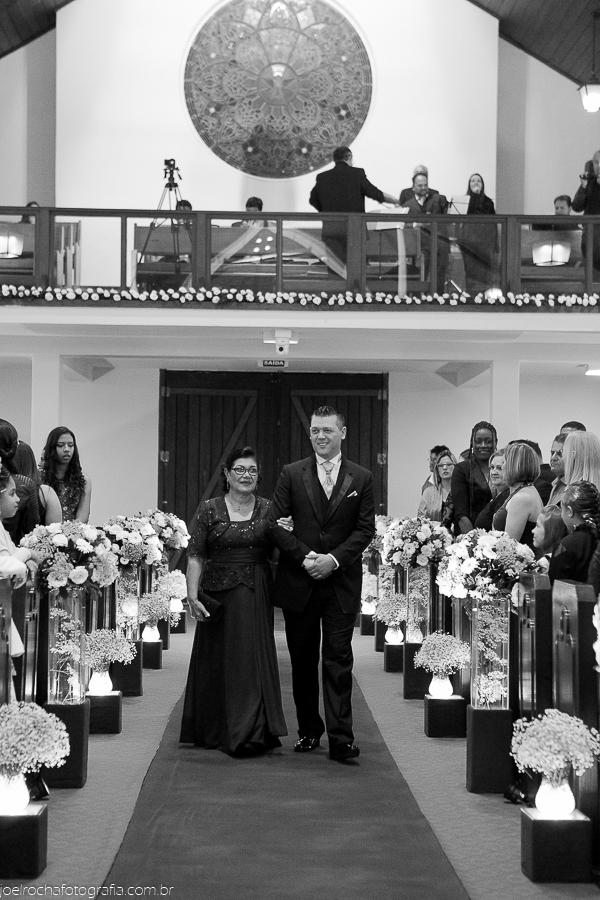 fotos de casamento anglicana a-3