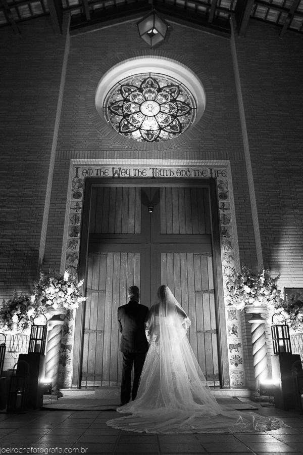 fotos de casamento anglicana a-4