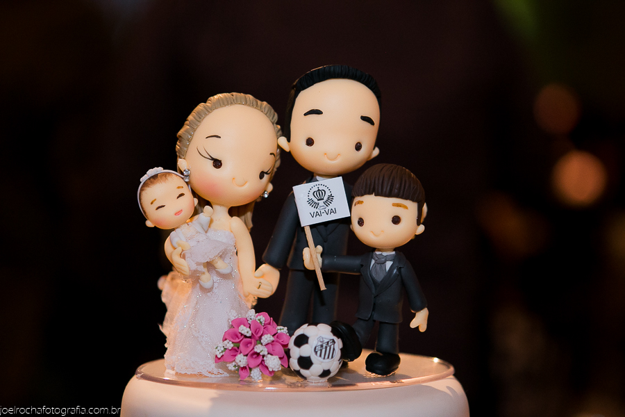 fotos de casamento anglicana c-1