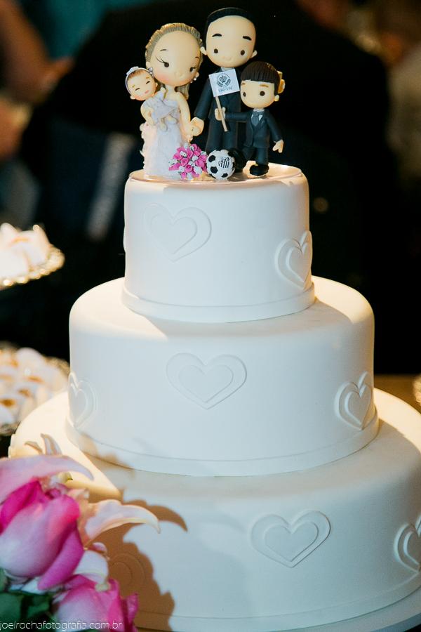 fotos de casamento anglicana d-1