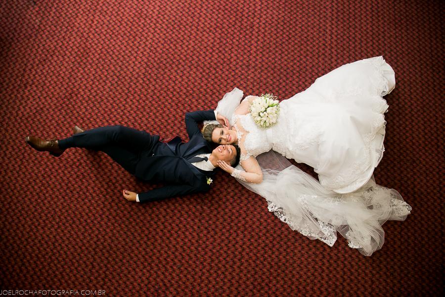 fotos de casamento vivaldi-roberio decorações-100