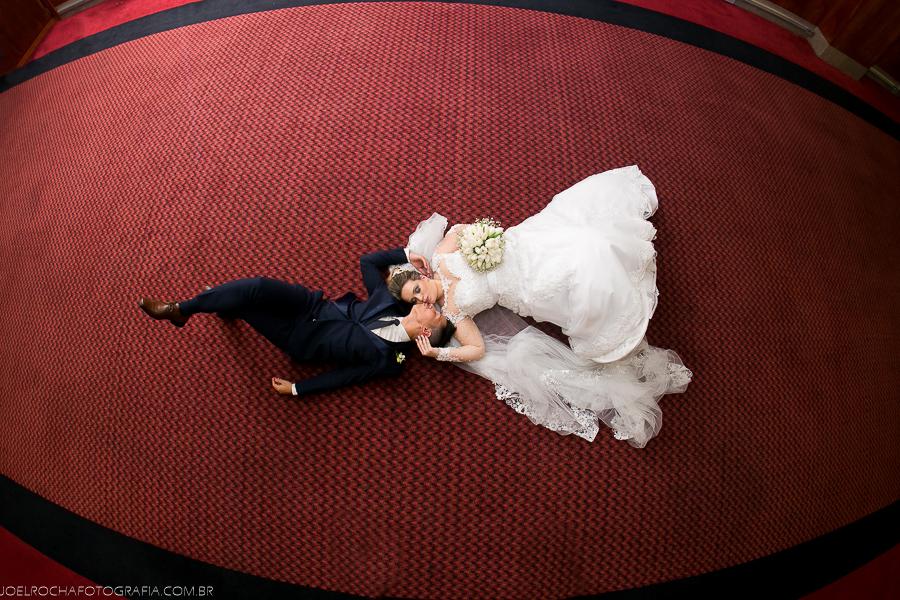 fotos de casamento vivaldi-roberio decorações-101