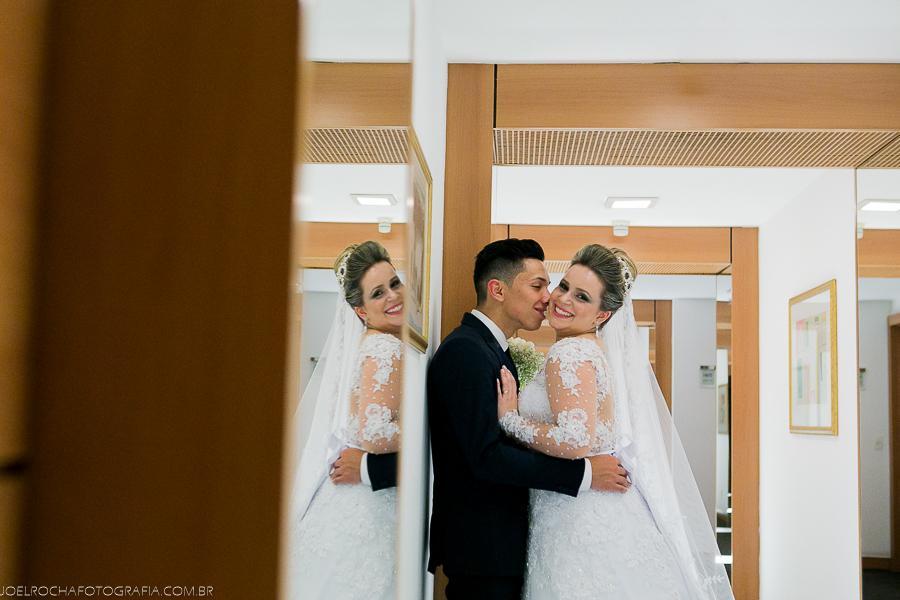 fotos de casamento vivaldi-roberio decorações-102