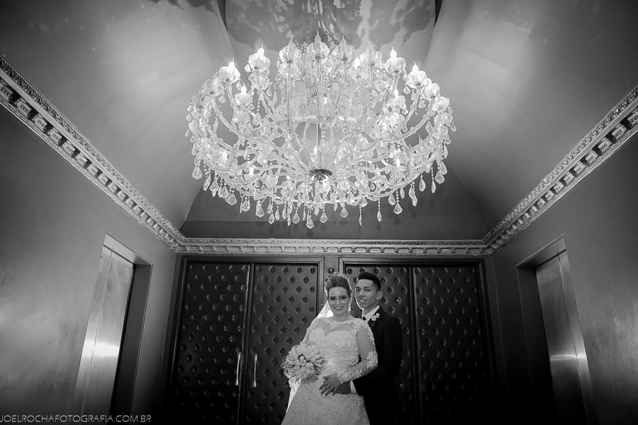 fotos de casamento vivaldi-roberio decorações-103