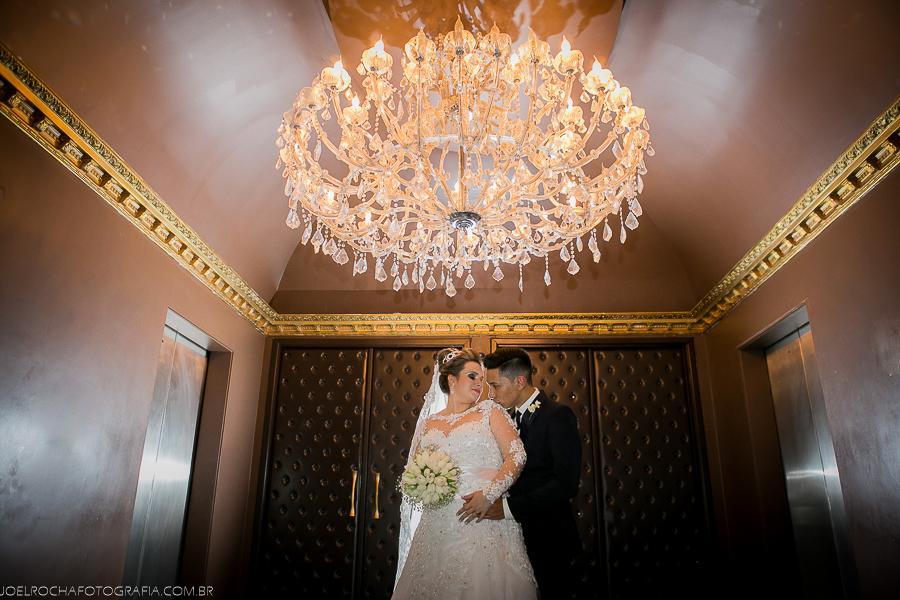 fotos de casamento vivaldi-roberio decorações-104