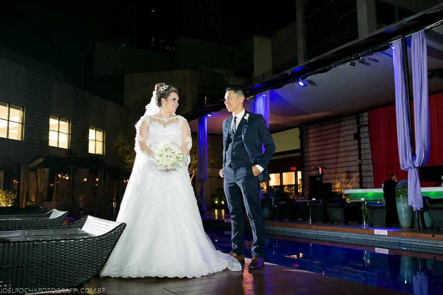 fotos de casamento vivaldi-roberio decorações-105