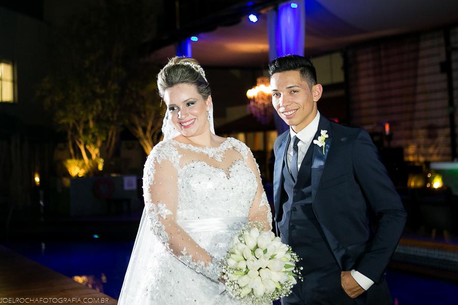 fotos de casamento vivaldi-roberio decorações-106