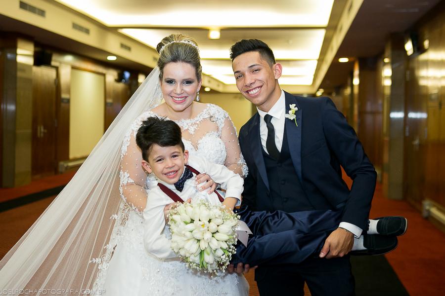 fotos de casamento vivaldi-roberio decorações-107