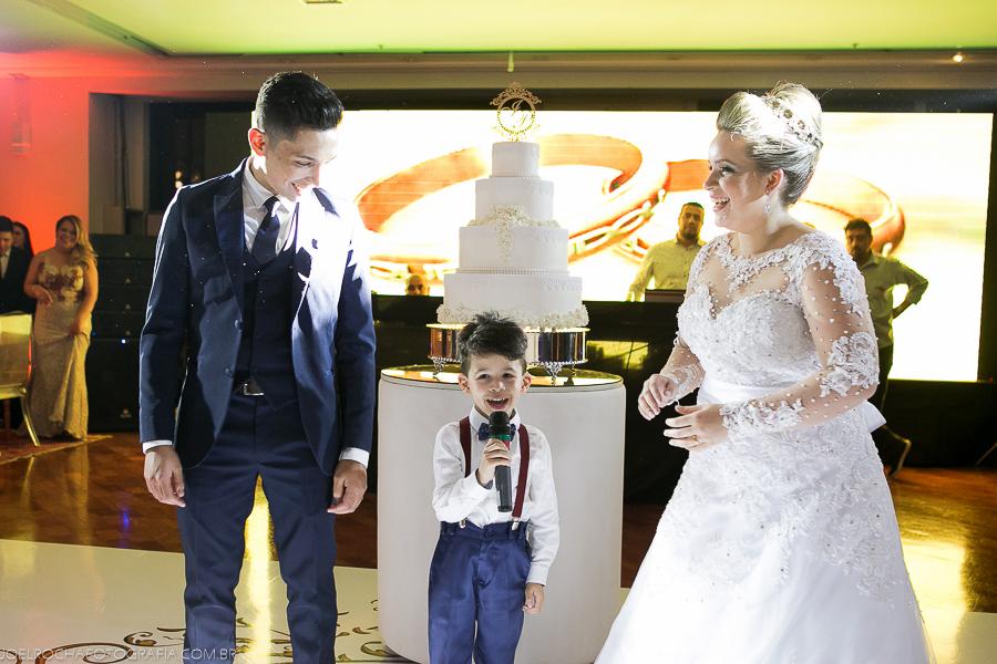 fotos de casamento vivaldi-roberio decorações-109