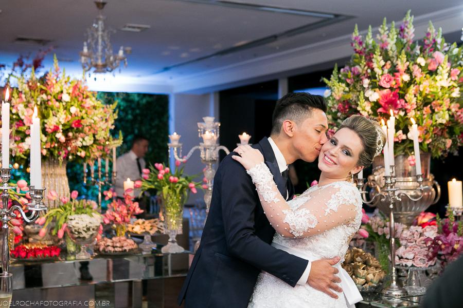 fotos de casamento vivaldi-roberio decorações-111