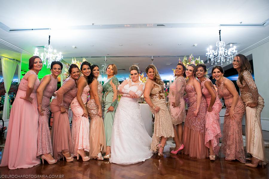 fotos de casamento vivaldi-roberio decorações-113
