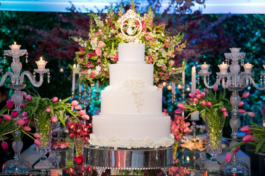 fotos de casamento vivaldi-roberio decorações-114