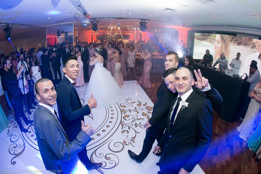 fotos de casamento vivaldi-roberio decorações-116
