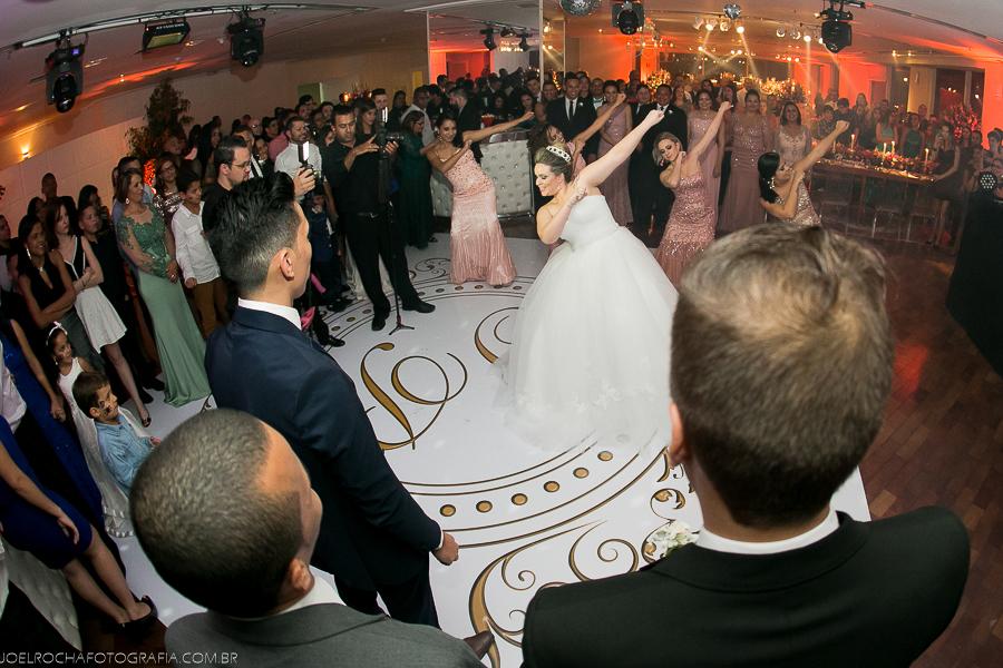 fotos de casamento vivaldi-roberio decorações-119