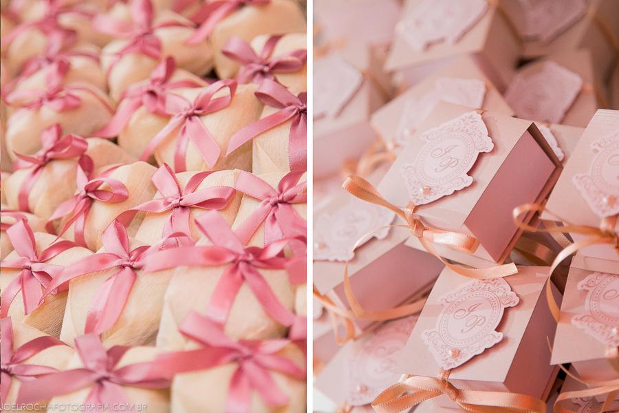 fotos de casamento vivaldi-roberio decorações-12