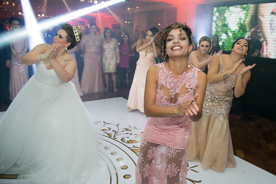 fotos de casamento vivaldi-roberio decorações-122