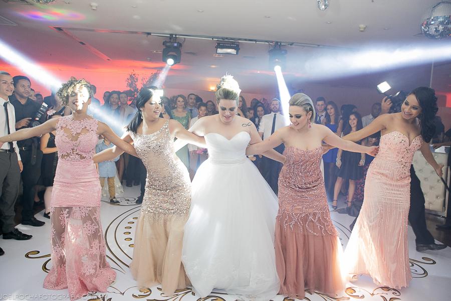 fotos de casamento vivaldi-roberio decorações-123