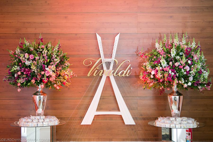 fotos de casamento vivaldi-roberio decorações-13